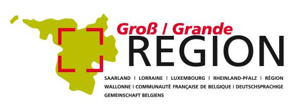 Logo Gross Region front large