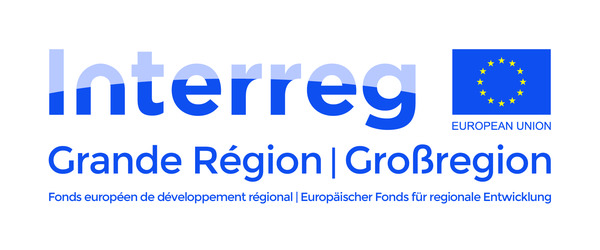 resized Interreg Grande Region FR DE FUND CMYK